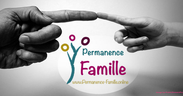 Permanence Famille