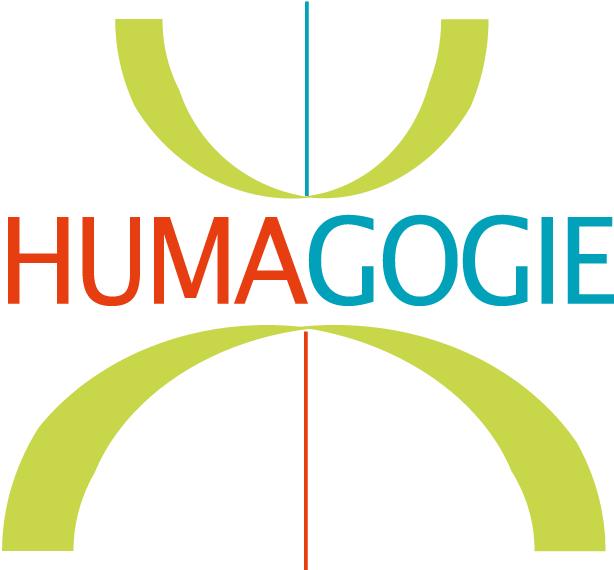 HUMAGOGIE