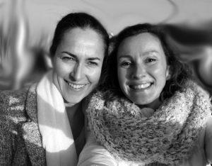 Rencontre avec Fanny Le Jallé, directrice d'EHPAD