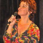 Irene Phelippeau, formatrice, conférencière en relaxation dynamique par le rireæ