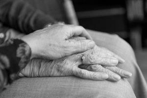 Intégrer l'attachement dans les pratiques cliniques auprès des adultes