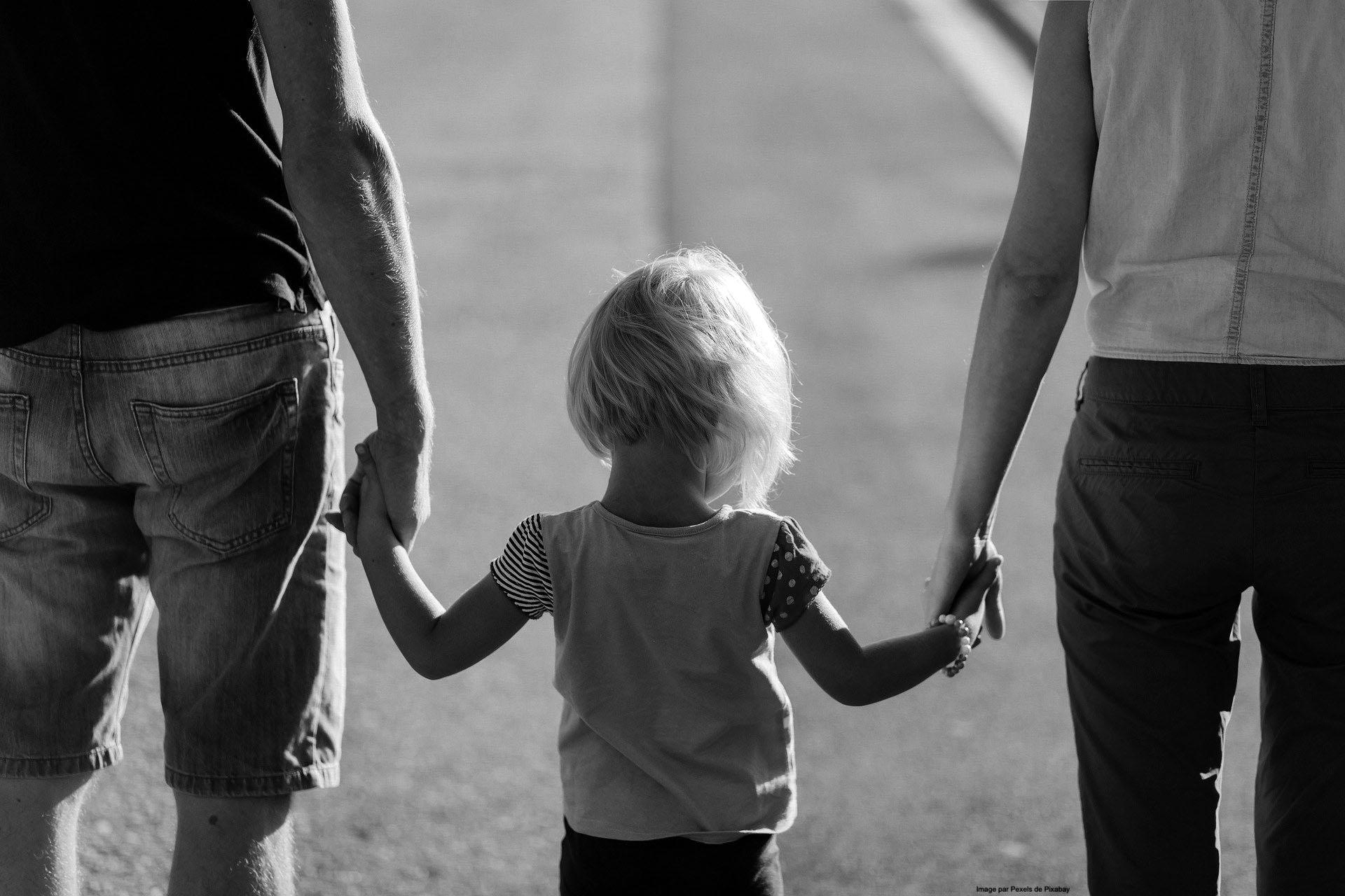 Pourquoi et comment évaluer l'attachement chez les jeunes enfants ?