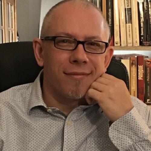 Frédéric Berben
